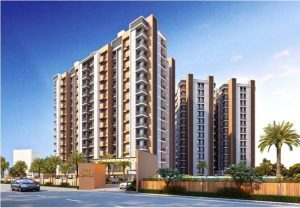 Future of real estate in Rajkot for 2021: Astrologer Hirav Shah finds out