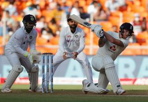This is how England is planning to spoil India's chance of entering into WTC final