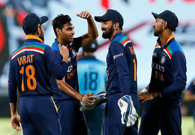 Ind vs Eng, 3rd ODI: As Bowling form a worry, can Virat and boys win this final challenge