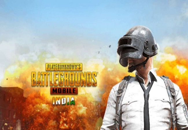 PUBG Mobile: Relaunch of the battle royale in India soon?