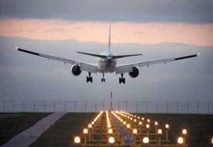 Air passenger demand in A-Pac stays suppressed: AAPA
