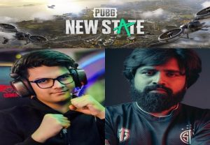 PUBG Mobile India: GodNixon and TSM Ghatak claims re-launch soon, no update from government