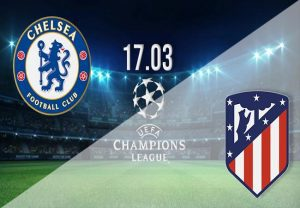 UEFA Champions League, Chelsea vs Atletico Madrid, 2nd Leg: Predictions, Expected Line-Ups, Team News, Venue and Time