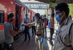 Holi 2021 Special trains launched by Indian Railways: Full list, train timings and more