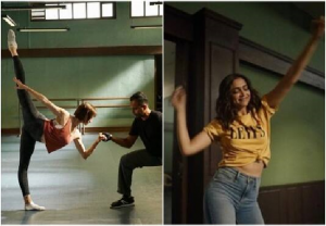 Are you so creatively bankrupt?: Deepika Padukone's ad accused of plagiarism by Yeh Ballet director Sooni Taraporevala