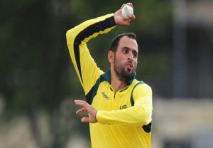 PSL 2021: Islamabad United, Quetta Gladiators match delayed after Fawad Ahmed test positive for COVID-19