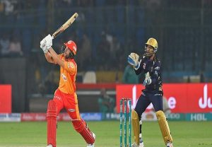 Islamabad United vs Quetta Gladiators: Predictions, top picks, when and where to watch