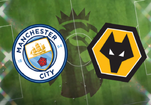 Manchester City vs Wolves: Predictions, top picks, live streaming, when and where to watch