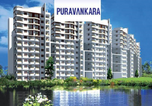 Puravankara re-enters Mumbai with Rs 450 crore ultra-luxury project