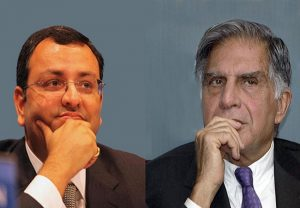 Supreme Court upholds Tata Sons 2016 decision to dismiss Cyrus Mistry as Chairman