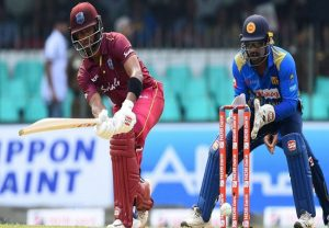 West Indies vs Sri Lanka Dream11 Predictions: Top Picks, Fantasy Cricket Tips, probable XIs, when and where to watch