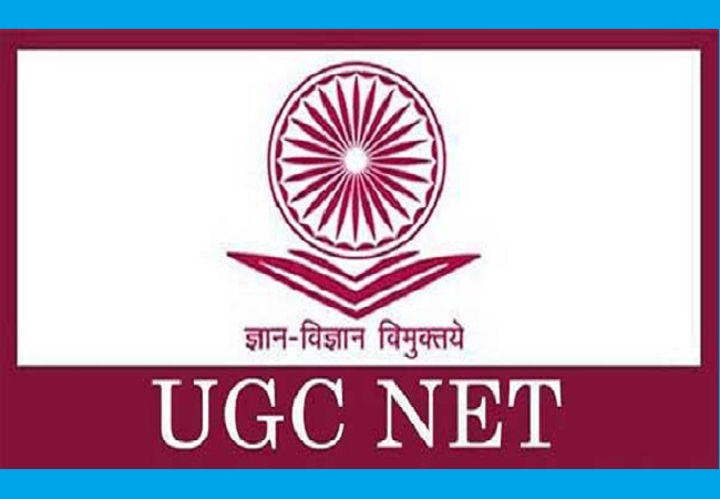 UGC-NET 2021 exam postponed, new dates to be announced later
