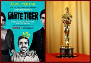 Oscars 2021: Priyanka announced her own film White Tiger's nomination; check her post here