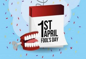 April Fool's Day 2021: Wishes, funny messages, jokes, WhatsApp forwards to share