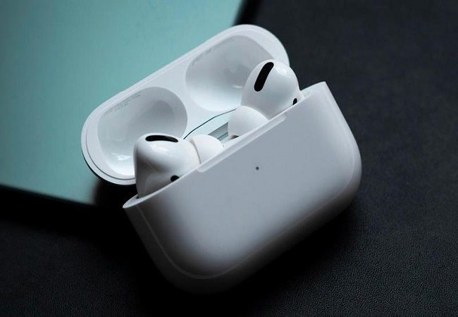 Apple Airpods 3: Design and details leaked
