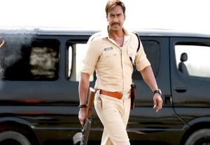 Birthday Predictions: 'Will Singham Ajay Devgn roar loudest in 2021 with RRR and Maidaan?'