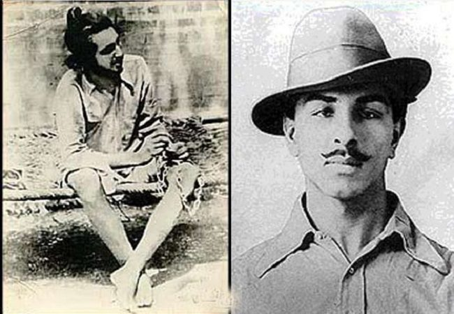 What Bhagat Singh should mean to us