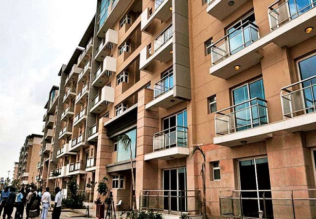 DDA Housing Scheme 2021: How and where to watch draw results