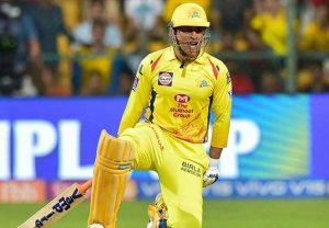IPL 2021: After last year's low, can Dhoni take CSK home? | Full Analysis