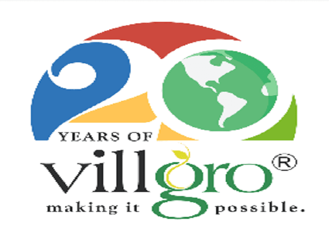Villgro and UBS-Optimus Foundation launch Accelerator Programme for Healthcare Social Enterprises