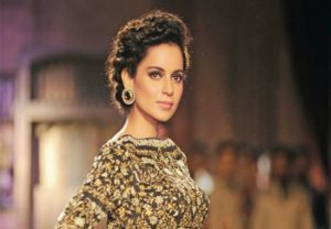 'How it feels to turn 34!': Kangana Ranaut shares her story via Tweet on the occasion of her 34th birthday