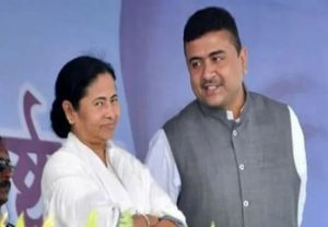 Mamata Vs Suvendu and their Nandigram connection; Will TMC's 'soft Hindutva' yield results