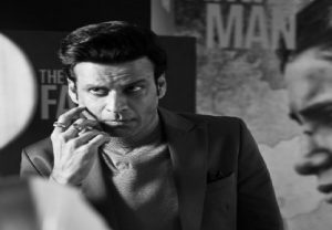 Manoj Bajpayee's father hospitalised and critical; actor rushes to Delhi