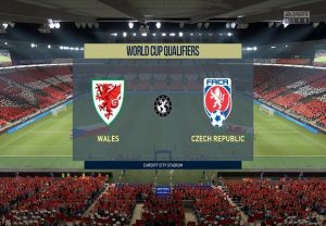 Wales vs Czech Republic, 2022 FIFA World Cup Qualifiers: Prediction, Team News, Line-ups, Venue and Time