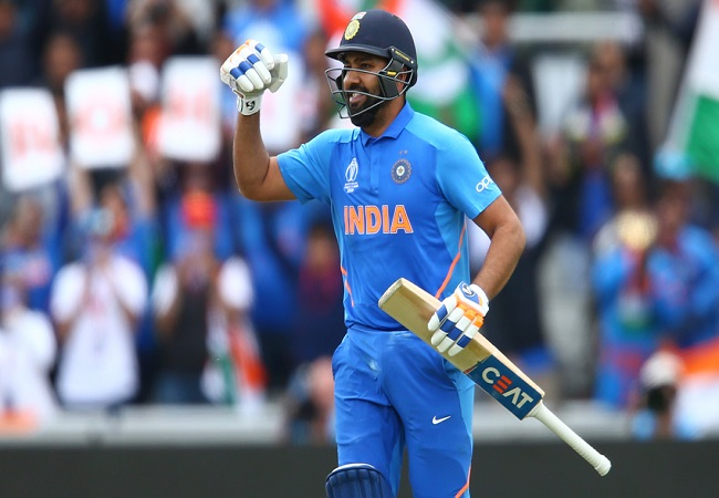India vs England 3rd T20I Playing XI Prediction: Rohit Sharma set to return, Who will he replace?; Check here