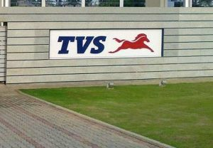 TVS Motor Company to provide free COVID-19 vaccination to all employees and their immediate family members