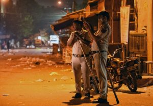 Madhya Pradesh Covid 19: Lockdown from 6 pm on Friday to 6 am on Monday in all Urban areas, says CM Shivraj Singh Chauhan