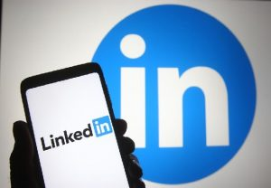 Personal data of 500 Million LinkedIn users leaked online