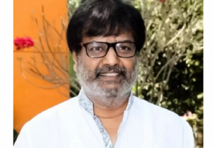 Tamil actor Vivekh suffers cardiac arrest, admitted to hospital