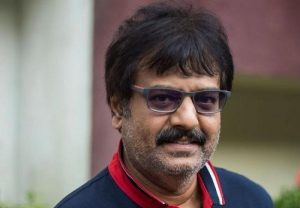 Veteran Tamil comedian Vivek passes away at 59 after suffering heart attack