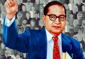 Happy Ambedkar Jayanti: Wishes, quotes, messages and status