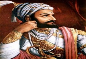Chhatrapati Shivaji Death Aniversary: Twitter pays its respects to the great warrior