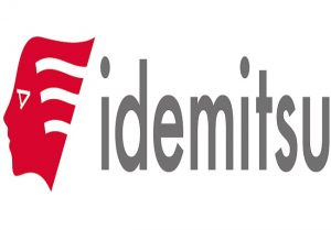 Idemitsu revamps its brand identity with new logo
