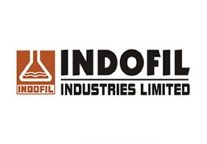 For the first time in decades Indofil Industries joins the 1000 Crores sales club