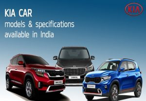 Kia sees 123 per cent growth in sales in March, Sonet being the star