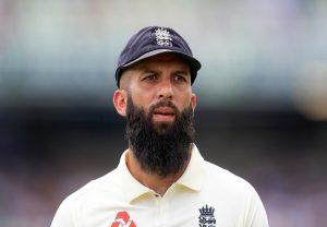 England Cricketers slams Taslima Nasreen over her 'ISIS' remark on Moeen Ali