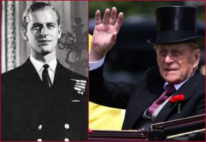Prince Philip's funeral: Buckingham Palace reveals guest list of 30 people