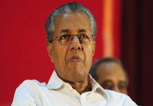 Kerala elections: Will Pinarayi Vijayan get a second term?