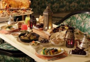 Ramadan 2021: Daily Timings for Sehri and Iftar, See here