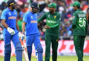 ICC T20I Rankings: Babar Azam moves to 2nd position, Kohli firm at 5th spot
