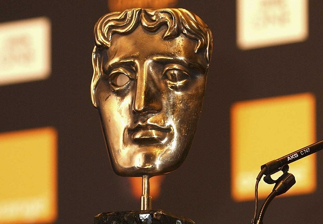Who won what at BAFTA: Here's the complete list