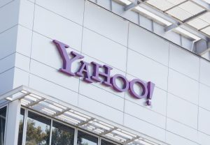 Internet's favourite dinosaurs! Yahoo Answers shutting down on May 4
