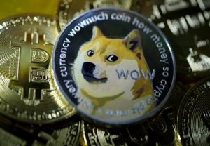 Is dogecoin a good investment? Will it reach 1$; How and where to buy