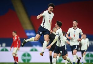 England vs Poland: Kane becomes Eng's all-time leading penalty scorer, Southgate says there's still a step to go