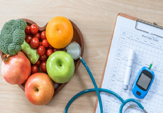World Health Day 2021: Food you should never eat if you have Diabetes