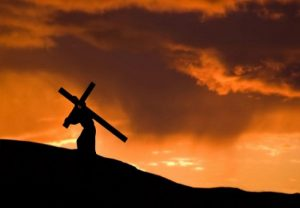 Good Friday 2021: History, Significance, rare and interesting facts about Jesus Christ's crucifixion